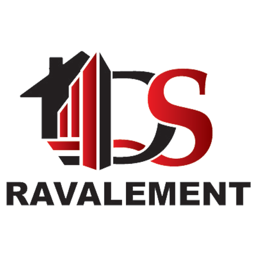 DS Ravalement