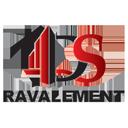 DS Ravalement